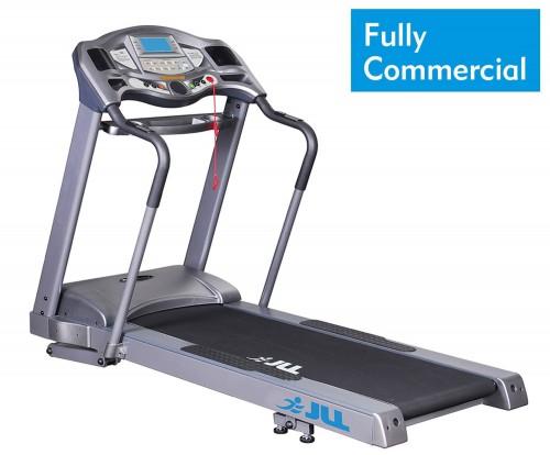 c100 commercial treadmill