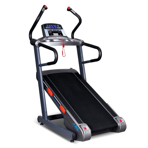 JLL T100 Incline Trainer