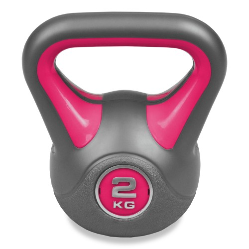 Kettlebells 2kg