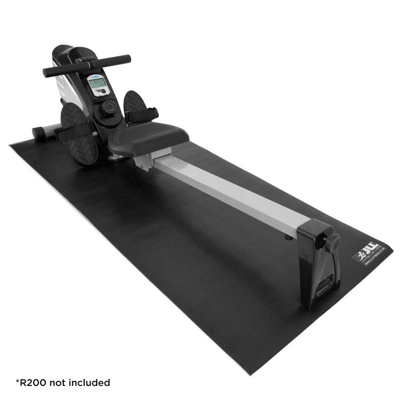 Treadmill Mat Floor