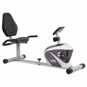 RE100 Recumbent Exercise Bike