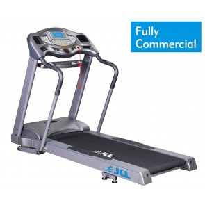 c100 commercial treadmill