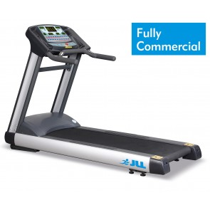 JLL c200 commercial treadmill
