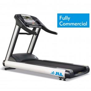 JLL C300 commercial treadmill