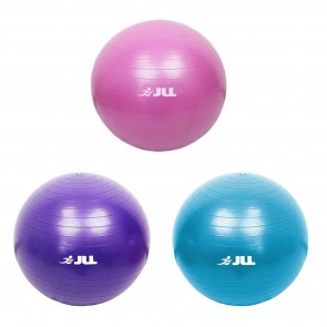 Gym Yoga Ball 75cm