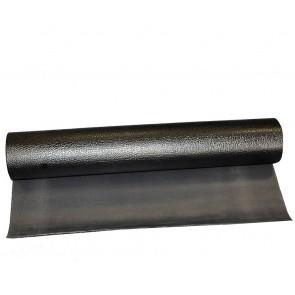 treadmill mat floor protect