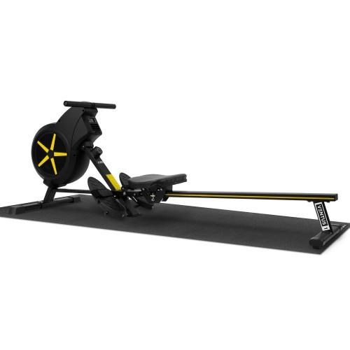Ventus 1 Air Rower