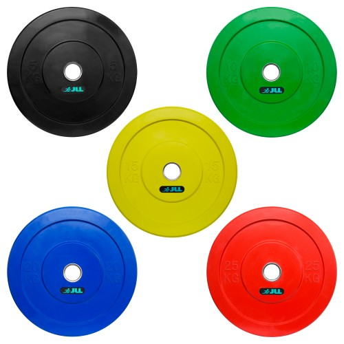 Olympic plates