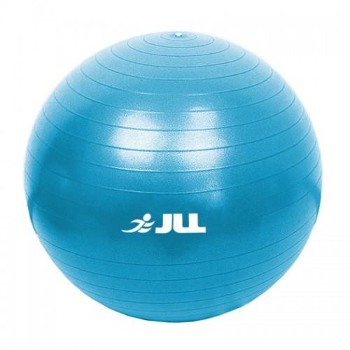 gym ball 55cm blue