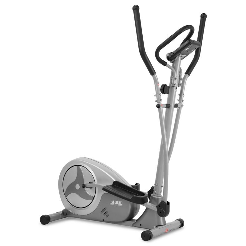 e6b40016e13b JLL CT300 Elliptical Cross Trainer - JLL Fitness