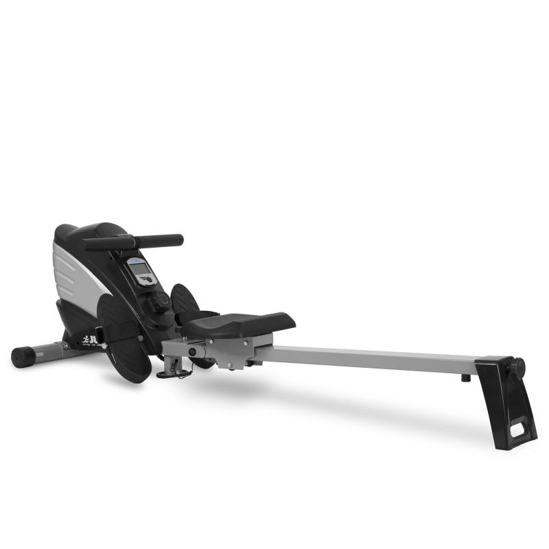 Rowing Machine Jll