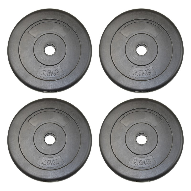 Weight Plate Set  sc 1 st  JLL Fitness : weight plate set - pezcame.com