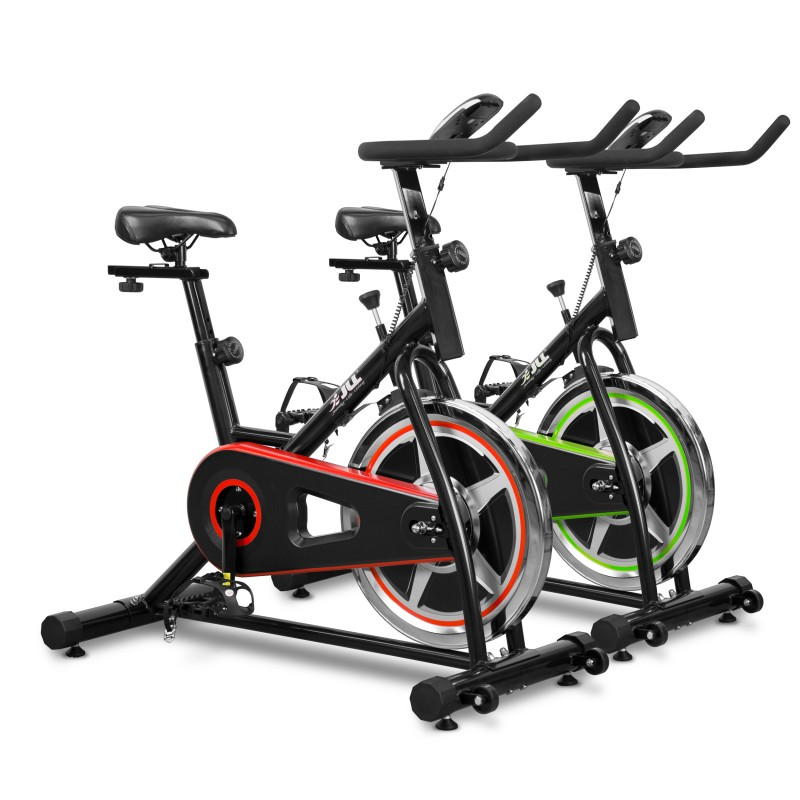 Jll Ic200 Indoor Cycling Bike Jll Fitness