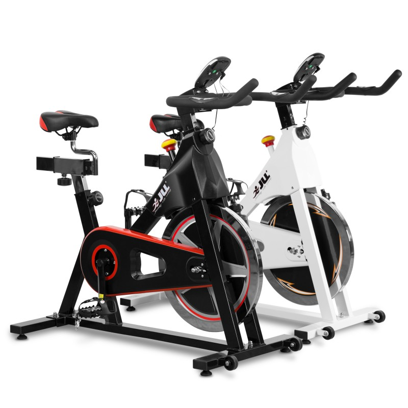 Jll Ic300 Indoor Cycling Bike Jll Fitness
