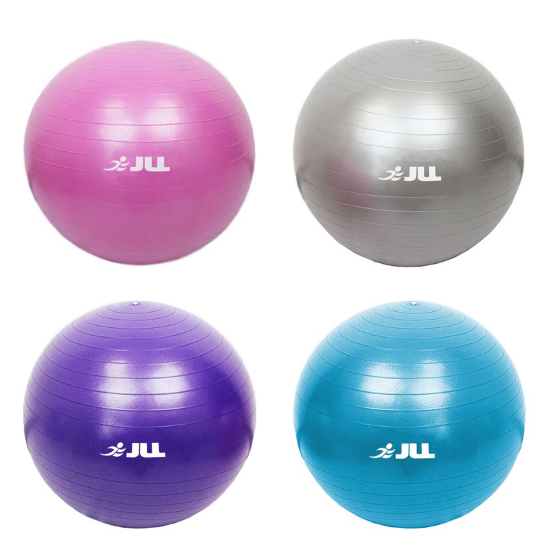 JLL Fitness Gym Ball 65cm