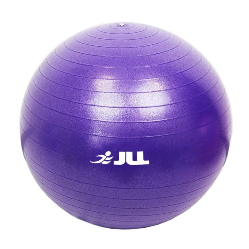 Buy 75cm Exercise Ball: JLL Fitness Gym Ball (75cm)