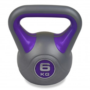 Kettlebells 6kg