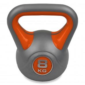 Kettlebells 8kg