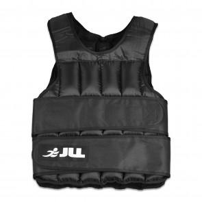 JLL® Weight Vest