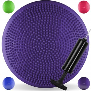 wobble cushion
