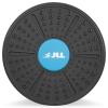 JLL Balance Wobble Board  Plastic