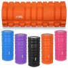 JLL Yoga Foam Roller