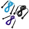 JLL Skipping Rope