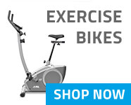 Buy Exercise Bikes for Sale now