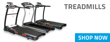 Buy Treadmills for Sale now