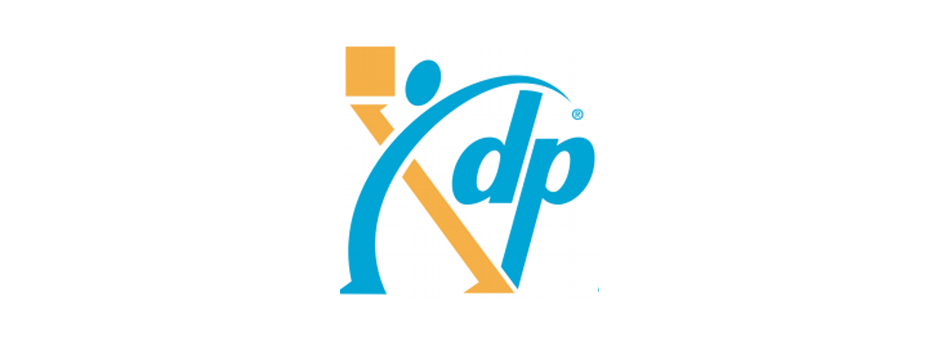 XDP Logo