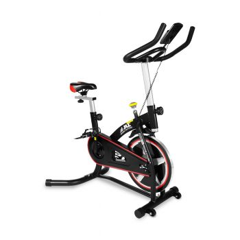 JLL IC100 Pro Indoor Cycling Bike