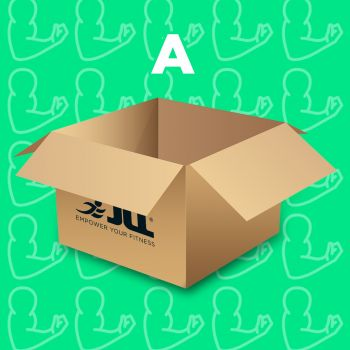 JLL Mystery Boxes