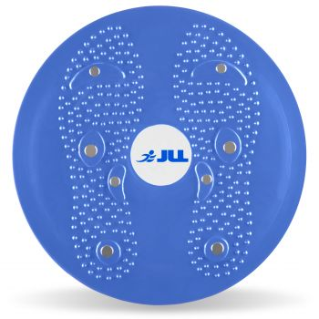 JLL Twist Board with Magnetic Dots
