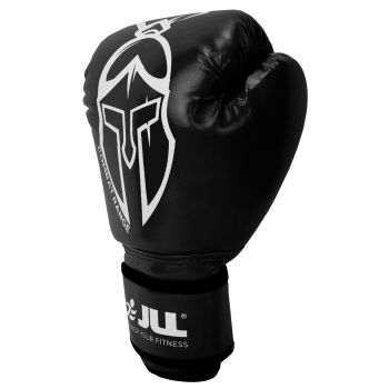 JLL Combat Range Boxing Gloves - Junior