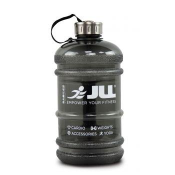 JLL BPA Free Water Bottles 1 - 2.2 Litres