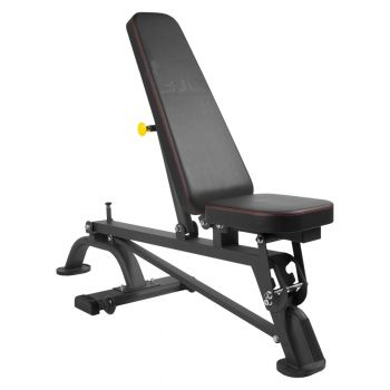 JLL B200 Adjustable Weight Bench