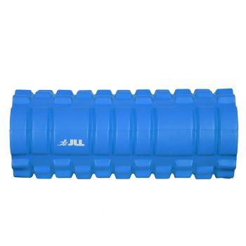 JLL Foam Roller