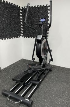 Refurbished CT600 Pro Cross Trainer