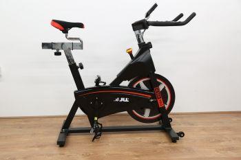 Refurbished IC300 Pro Indoor Cycling Bike