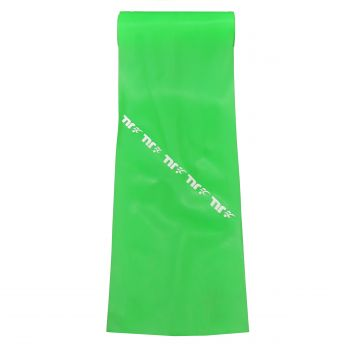 Resistance Band - Green