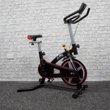 Ex-Display IC100 Pro Indoor Cycling Bike