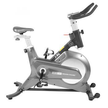 JLL IC200 Pro Indoor Cycling Bike