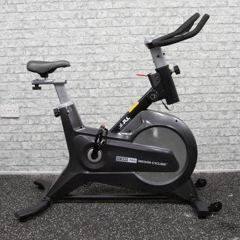 Ex-Display IC200 Pro Indoor Cycling Bike