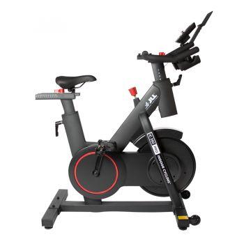 JLL IC250 Pro Indoor Cycling Bike