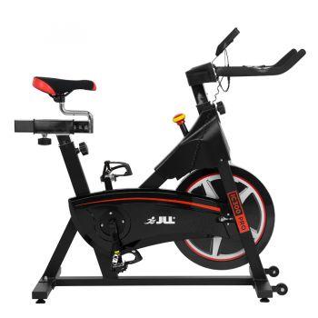 JLL IC300 PRO Indoor Cycling Bike
