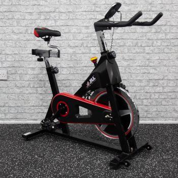 Refurbished IC300 Indoor Cycling Bike
