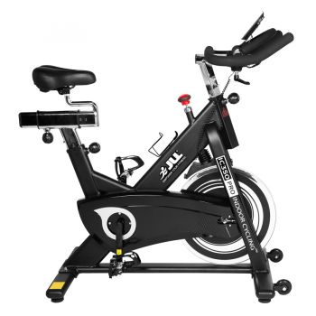 JLL IC350 PRO Indoor Cycling Bike