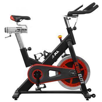JLL IC400 ELITE Indoor Cycling Bike