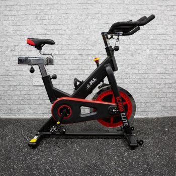 Refurbished IC400 Elite Indoor Cycling Bike