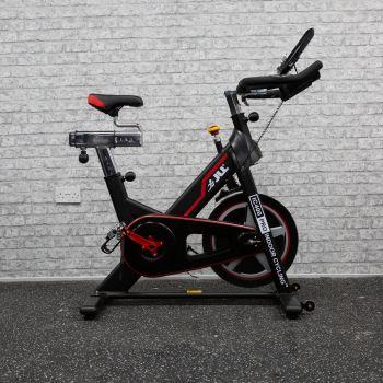 Refurbished IC400 Pro Indoor Cycling Bike
